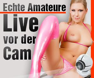 amateur livegirls