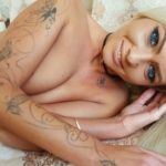 Erotik Sexcamforen