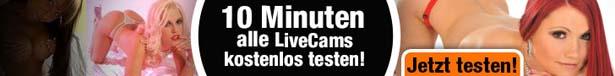 gratis oma fick kostenlose livecams