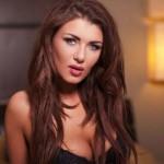 Erotik Chat Layla