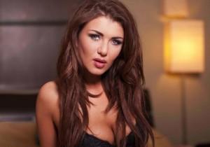 erotik girl layla