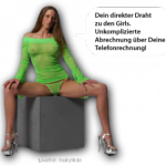 Sexcam Telefon Direktzugang