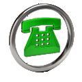 telefon sex